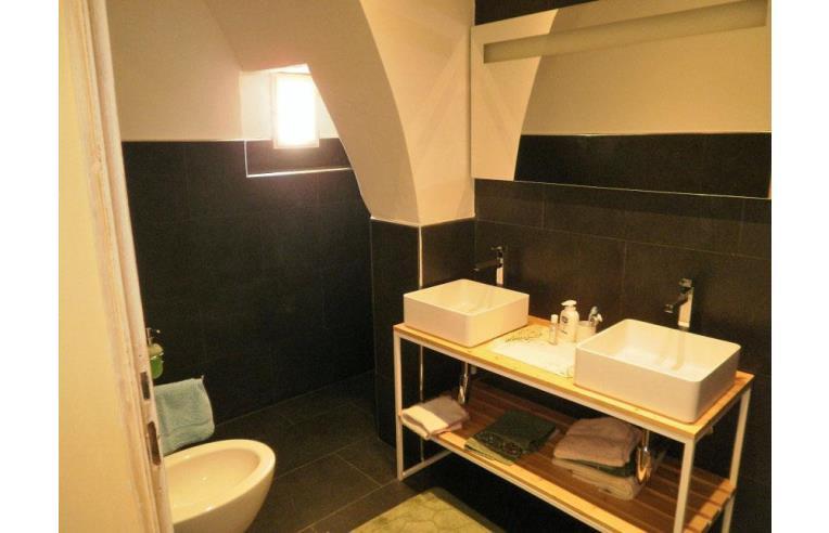 Foto 5 - Appartamento in Vendita da Privato - Colle di Val d'Elsa (Siena)