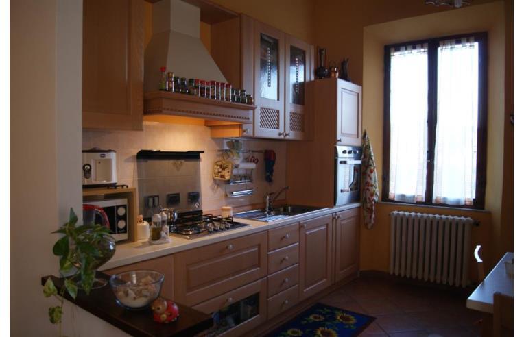 Foto 3 - Appartamento in Vendita da Privato - Buonconvento (Siena)