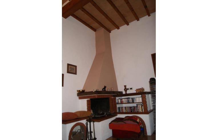 Foto 2 - Appartamento in Vendita da Privato - Buonconvento (Siena)