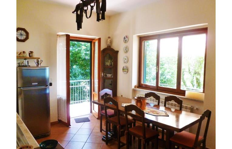 Privato affitta appartamento vacanze le finestre sul lago annunci castel gandolfo roma - Le finestre roma ...