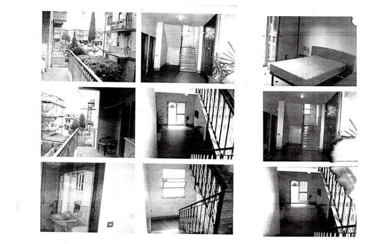 Appartamenti In Vendita A Finocchio