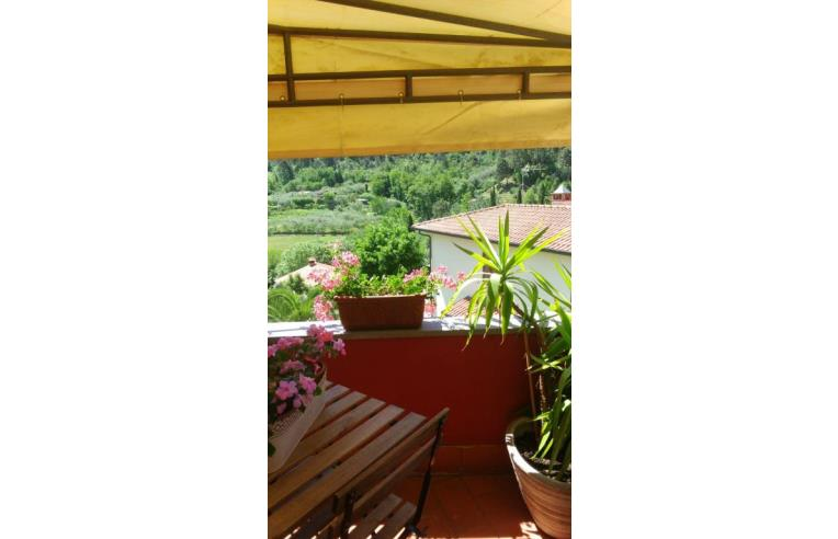 Foto 4 - Casa indipendente in Vendita da Privato - Camaiore, Frazione Pontemazzori