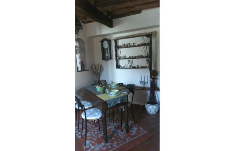 Foto 5 - Casa indipendente in Vendita da Privato - Camaiore, Frazione Pontemazzori