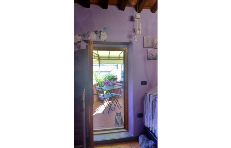 Foto 7 - Casa indipendente in Vendita da Privato - Camaiore, Frazione Pontemazzori