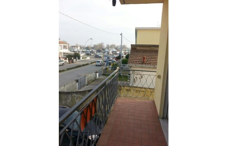 Privato affitta appartamento vacanze casa al mare porto for Case in affitto milano da privati