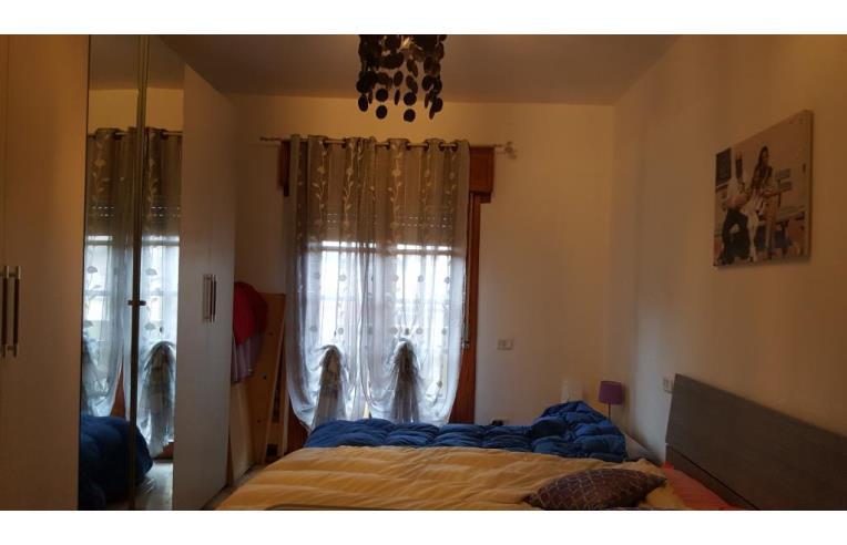 Privato affitta appartamento appartamento 90mq su due for Appartamenti arredati in affitto cagliari