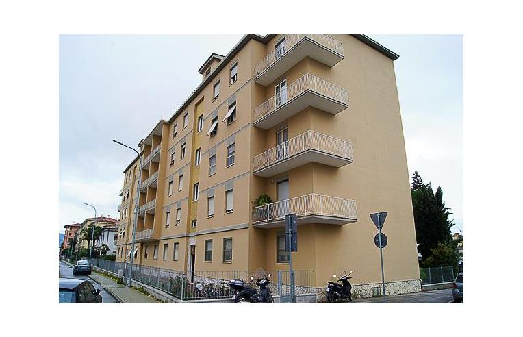 Foto 1 - Appartamento in Vendita da Privato - Pisa, Zona Porta a Piagge