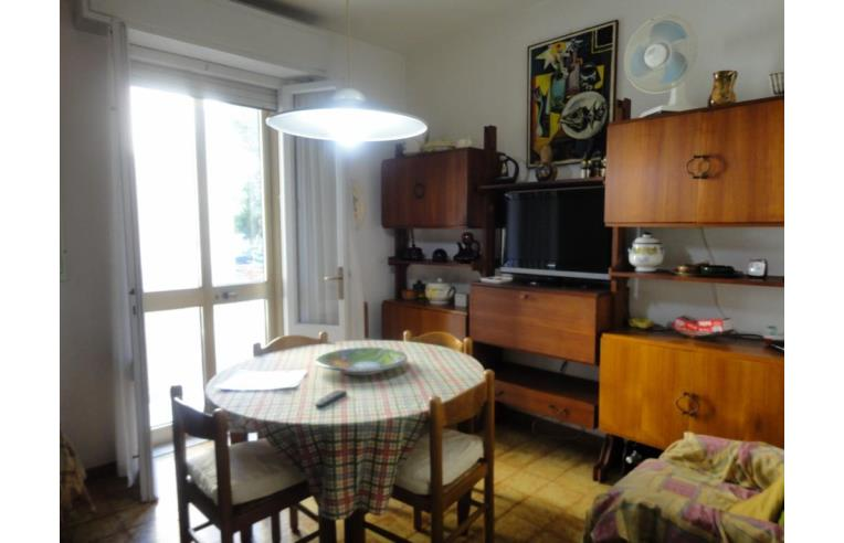 Foto 3 - Appartamento in Vendita da Privato - Pisa, Zona Porta a Piagge