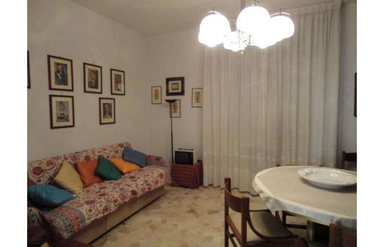 Foto 4 - Appartamento in Vendita da Privato - Pisa, Zona Porta a Piagge