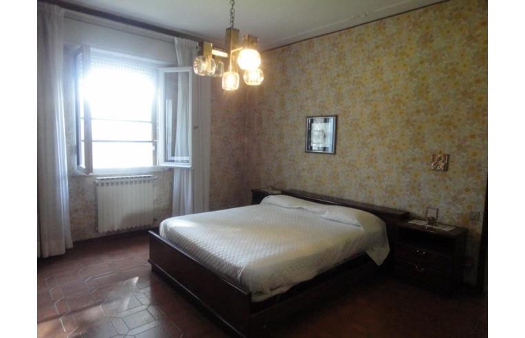 Foto 5 - Appartamento in Vendita da Privato - Pisa, Zona Porta a Piagge