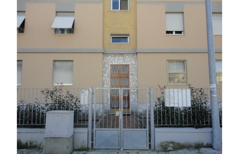 Foto 2 - Appartamento in Vendita da Privato - Pisa, Zona Porta a Piagge