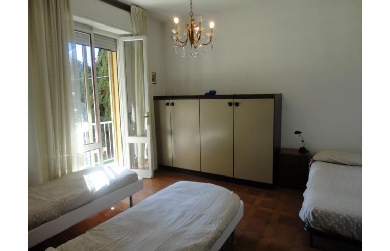 Foto 7 - Appartamento in Vendita da Privato - Pisa, Zona Porta a Piagge