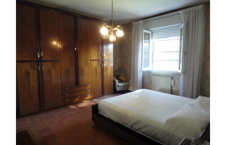 Foto 6 - Appartamento in Vendita da Privato - Pisa, Zona Porta a Piagge