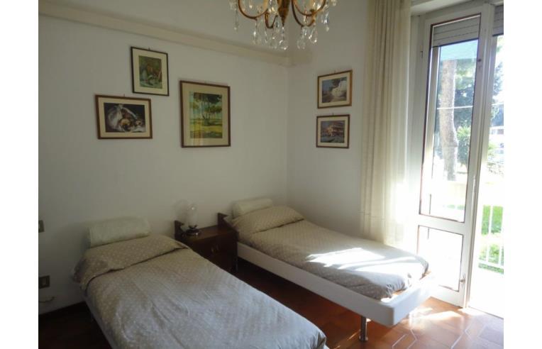 Foto 8 - Appartamento in Vendita da Privato - Pisa, Zona Porta a Piagge