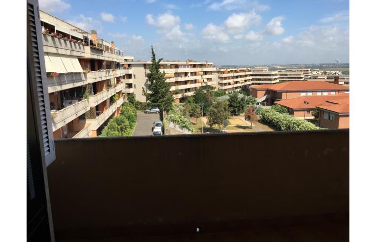 Appartamenti Arredati In Affitto Roma