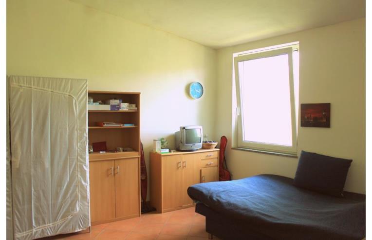 Privato affitta appartamento monolocale frascati for Monolocale 35 mq