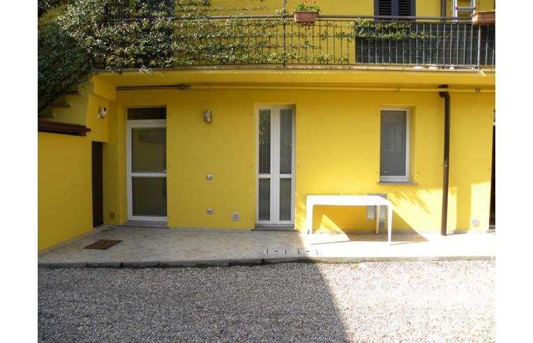 Privato vende appartamento appartamento arredato nuovo for Nuovi piani domestici con suite di annunci personali