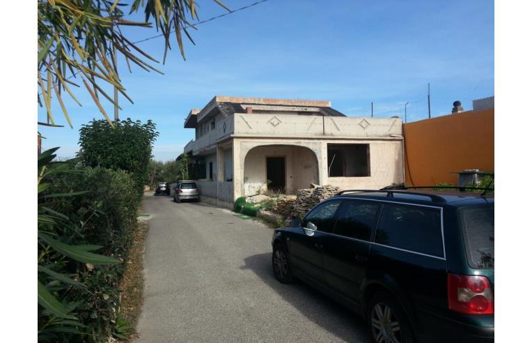 Foto 6 - Casa indipendente in Vendita da Privato - Sannicandro di Bari (Bari)