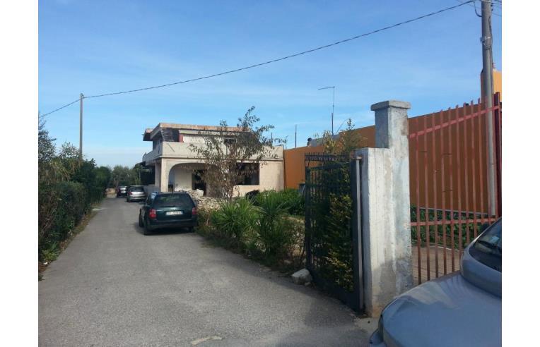 Foto 7 - Casa indipendente in Vendita da Privato - Sannicandro di Bari (Bari)