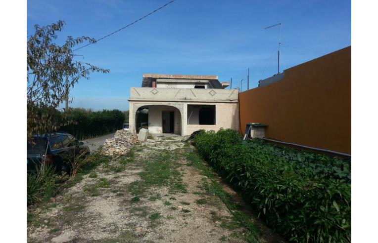 Foto 3 - Casa indipendente in Vendita da Privato - Sannicandro di Bari (Bari)