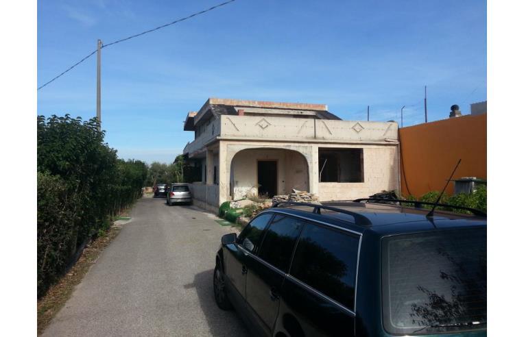 Foto 5 - Casa indipendente in Vendita da Privato - Sannicandro di Bari (Bari)