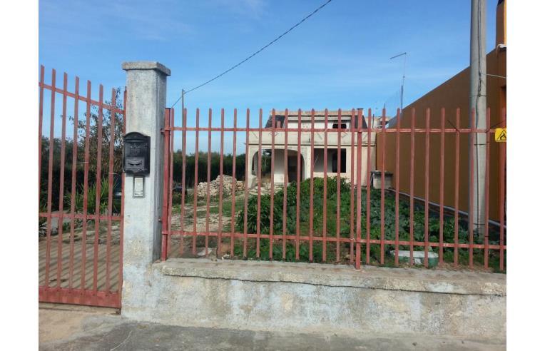 Foto 2 - Casa indipendente in Vendita da Privato - Sannicandro di Bari (Bari)