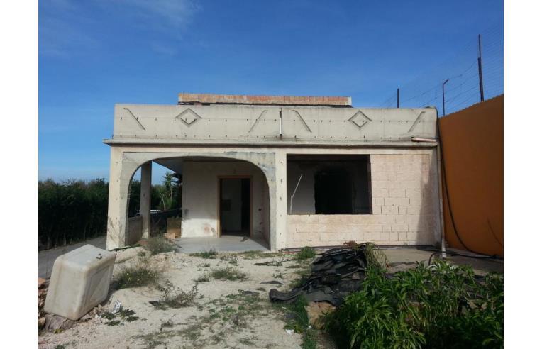 Foto 4 - Casa indipendente in Vendita da Privato - Sannicandro di Bari (Bari)