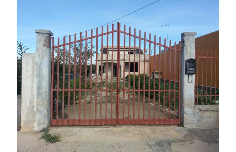 Foto 1 - Casa indipendente in Vendita da Privato - Sannicandro di Bari (Bari)