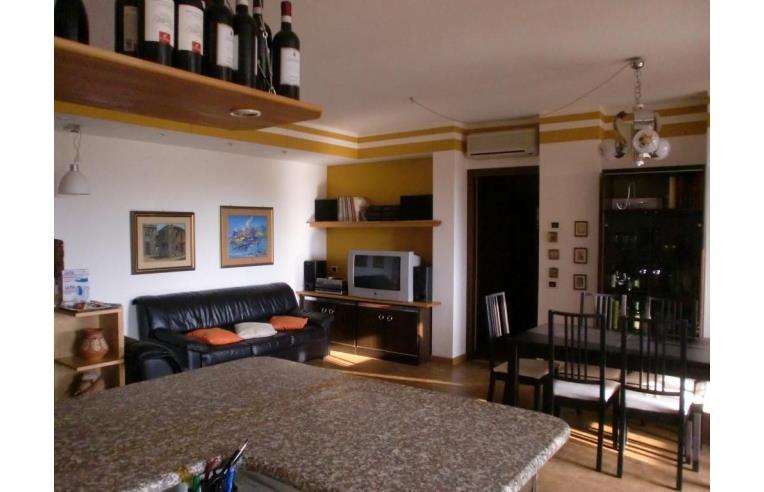 privato vende appartamento quadrilocale perfetto per