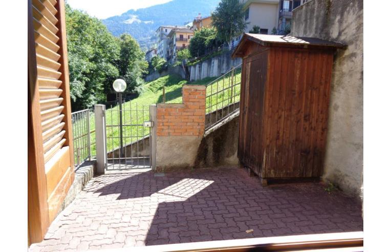 Foto 7 - Appartamento in Vendita da Privato - Cosio Valtellino, Frazione Sacco