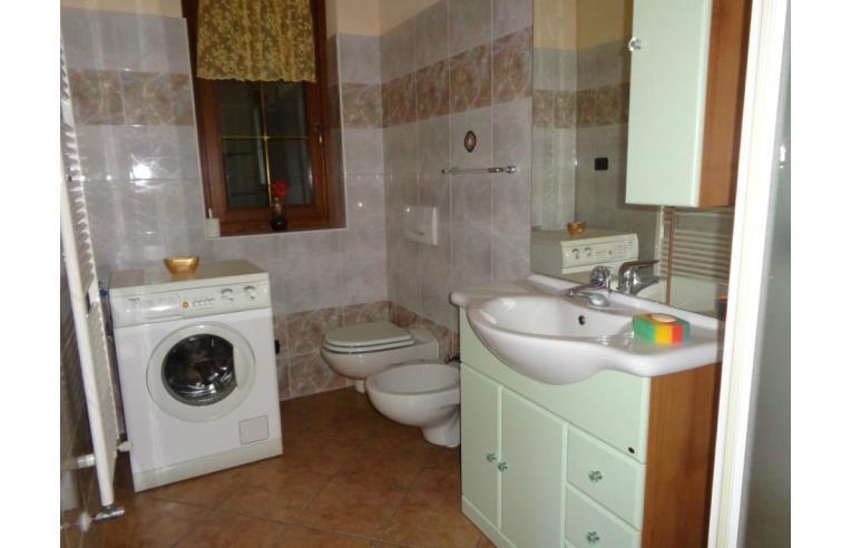 Foto 6 - Appartamento in Vendita da Privato - Cosio Valtellino, Frazione Sacco