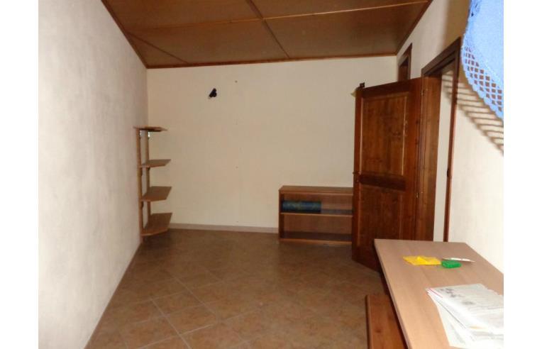 Foto 5 - Appartamento in Vendita da Privato - Cosio Valtellino, Frazione Sacco