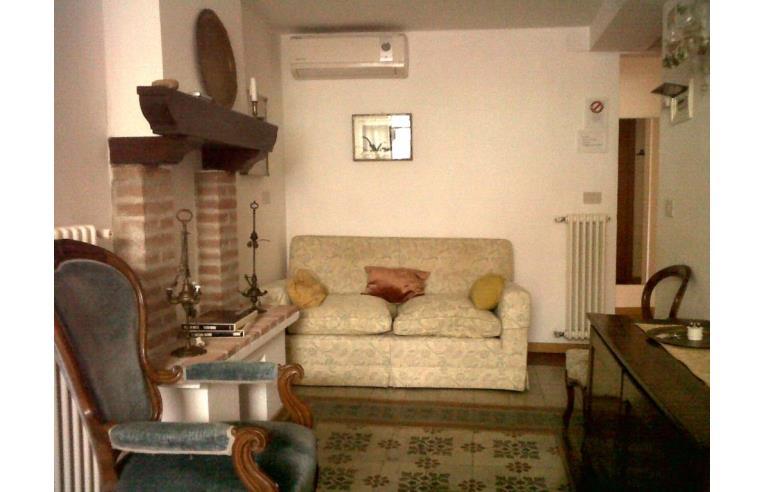 Privato Vende Appartamento, Appartamento,soggiorno+2matrim.vicinanze ...