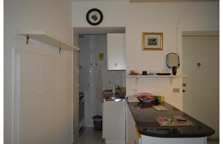 Privato affitta appartamento monolocale arredato for Appartamenti arredati in affitto milano
