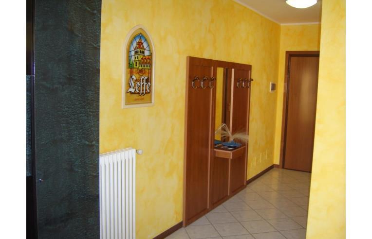 Privato vende appartamento appartamento seminuovo annunci castello d 39 argile bologna - Piscina a castello d argile ...