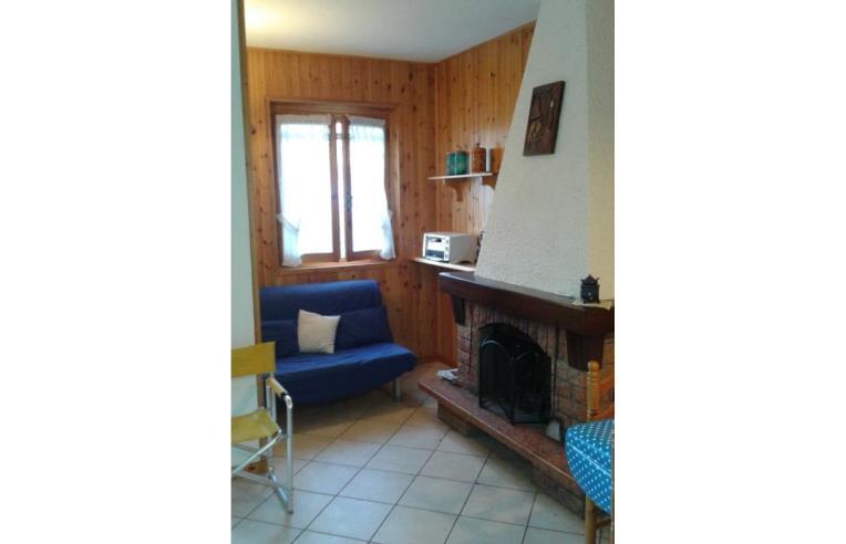 Foto 2 - Appartamento in Vendita da Privato - Fiumalbo, Frazione Dogana