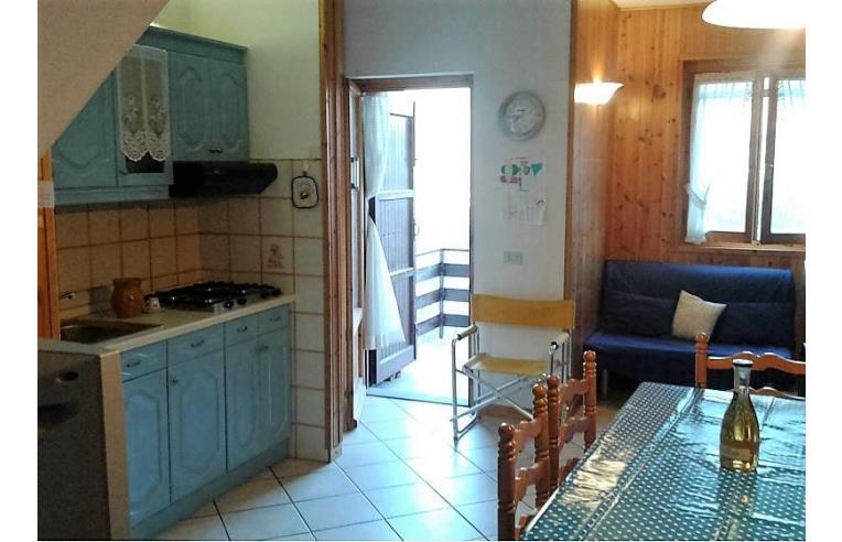 Foto 1 - Appartamento in Vendita da Privato - Fiumalbo, Frazione Dogana