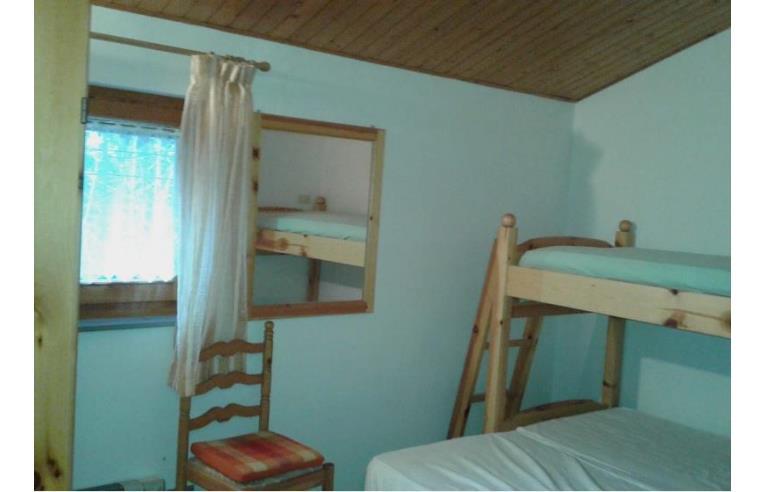 Foto 7 - Appartamento in Vendita da Privato - Fiumalbo, Frazione Dogana