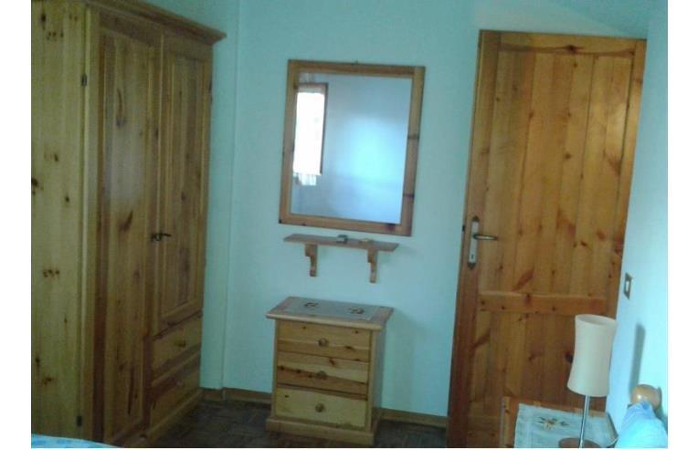 Foto 6 - Appartamento in Vendita da Privato - Fiumalbo, Frazione Dogana
