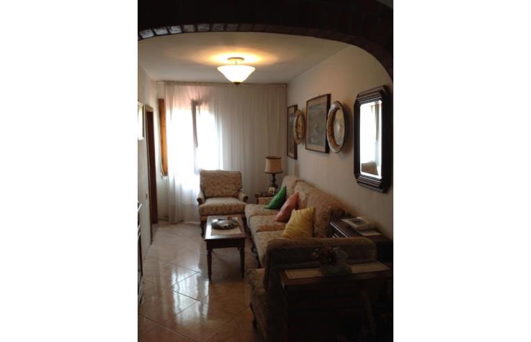Foto 3 - Casa indipendente in Vendita da Privato - Montelupo Fiorentino, Frazione Ambrogiana