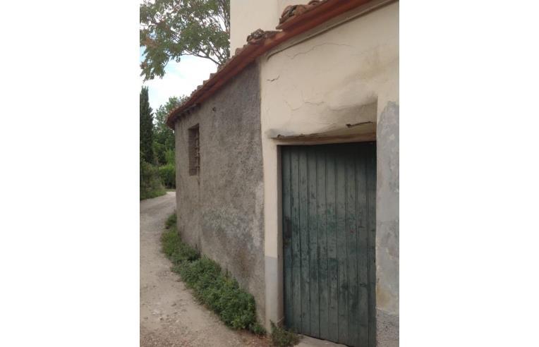 Foto 6 - Casa indipendente in Vendita da Privato - Montelupo Fiorentino, Frazione Ambrogiana