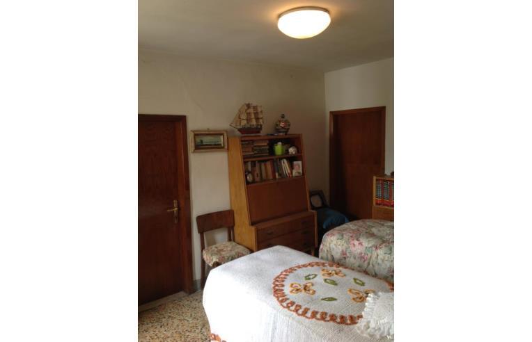 Foto 4 - Casa indipendente in Vendita da Privato - Montelupo Fiorentino, Frazione Ambrogiana