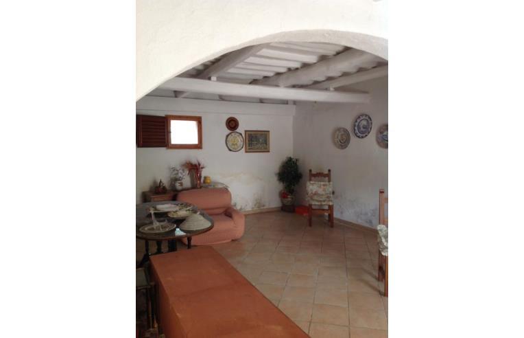 Foto 2 - Casa indipendente in Vendita da Privato - Montelupo Fiorentino, Frazione Ambrogiana
