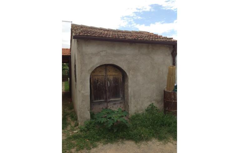 Foto 7 - Casa indipendente in Vendita da Privato - Montelupo Fiorentino, Frazione Ambrogiana