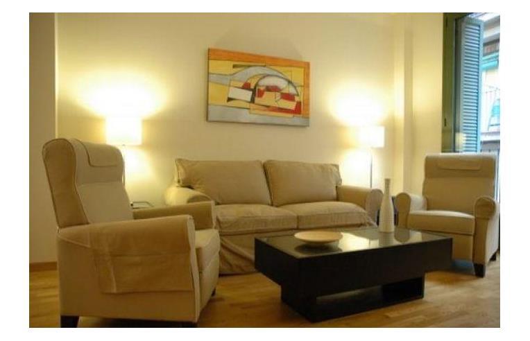 Privato affitta stanza posto letto affitto appartamento milano annunci milano zona centro - Affitto posto letto a milano ...