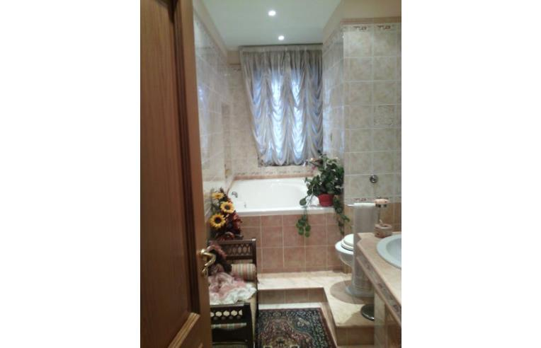 Foto 5 - Appartamento in Vendita da Privato - Lamezia Terme, Frazione Nicastro