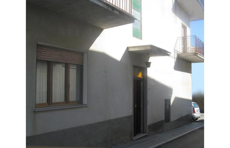 Privato vende casa indipendente casa indipendente for Case in vendita san vito chietino