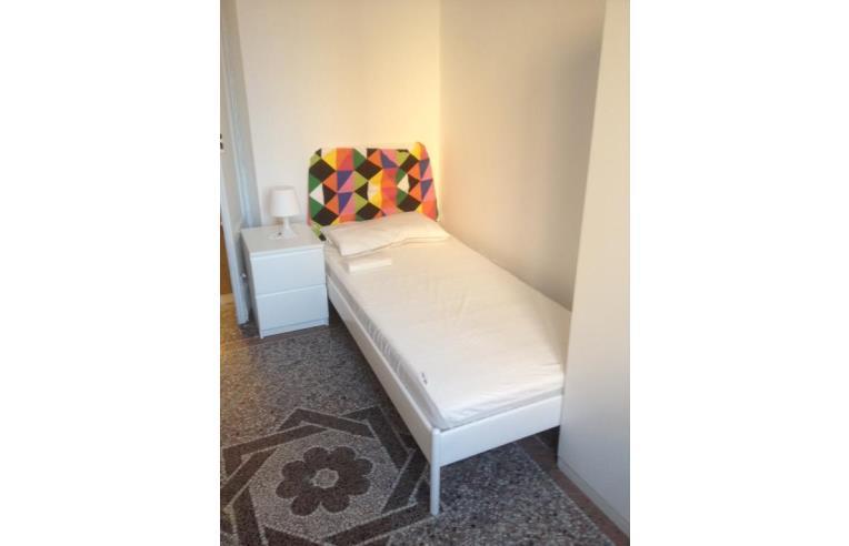 Privato affitta appartamento appartamento genova centro annunci genova zona foce - Camere da letto genova ...