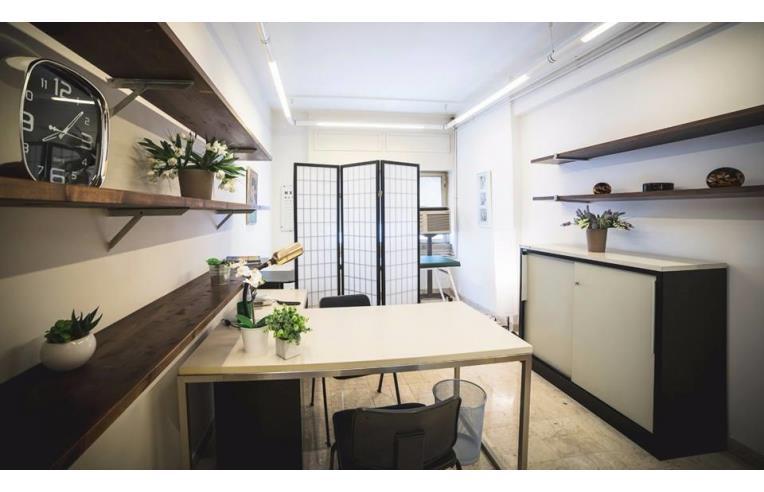 Stanza Ufficio Firenze : Privato affitta ufficio stanze uso studio medico annunci