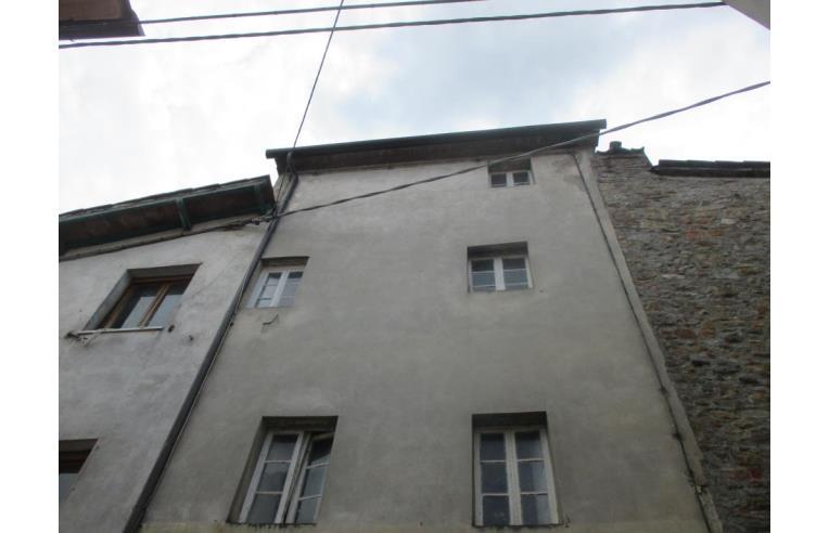Foto 2 - Casa indipendente in Vendita da Privato - Capannori, Frazione Colle Di Compito